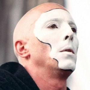 Maynard James Keenan 5 of 5