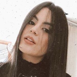Mayra Alejandra 4 of 5