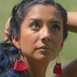 Mayra Couto 7 of 10