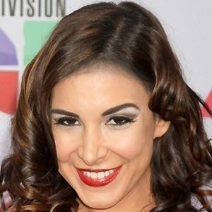 Mayra Verónica 3 of 6