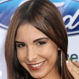 Mayra Verónica 4 of 6
