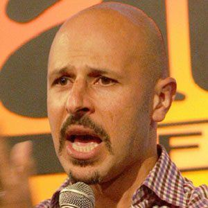 Maz Jobrani 2 of 4