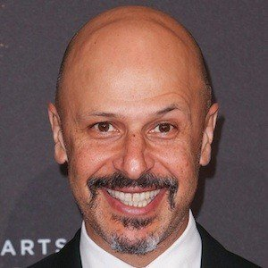 Maz Jobrani 4 of 4