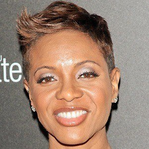 MC Lyte 3 of 10