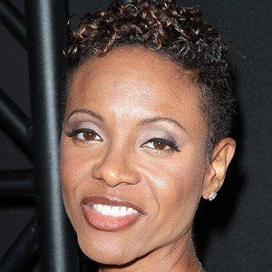 MC Lyte 4 of 10