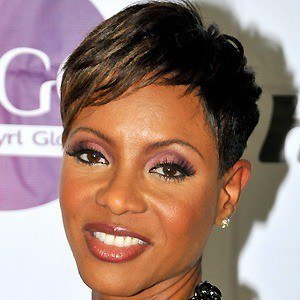 MC Lyte 5 of 10
