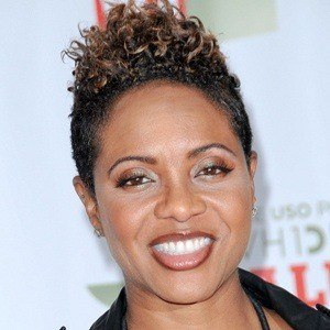 MC Lyte 7 of 10