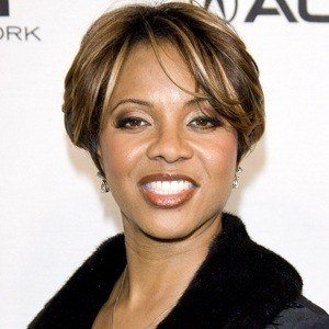 MC Lyte 8 of 10