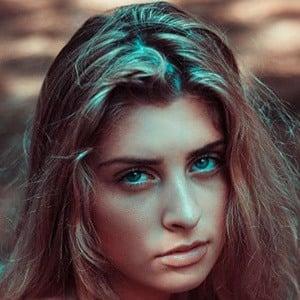 McKenna Audrey 3 of 10