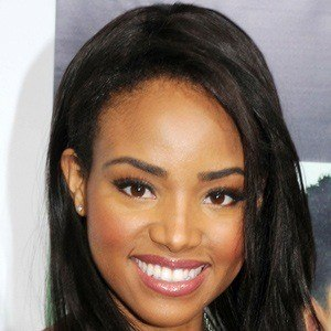 Meagan Tandy 5 of 6