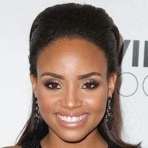 Meagan Tandy 6 of 6