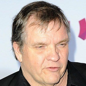Meat Loaf 6 of 8