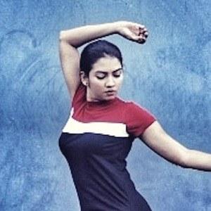 Meera Joshi 7 of 9