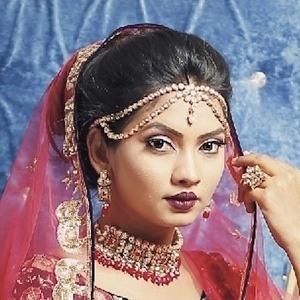 Meera Joshi 9 of 9
