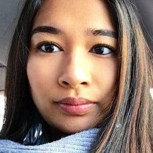 Meera Alyanna Mukhriz 2 of 6