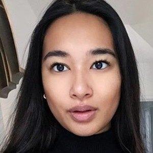 Meera Alyanna Mukhriz 5 of 6