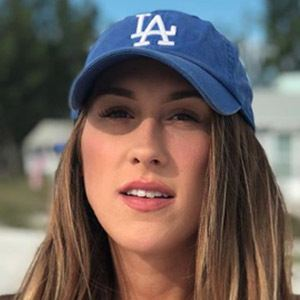 Megan Absten 5 of 5