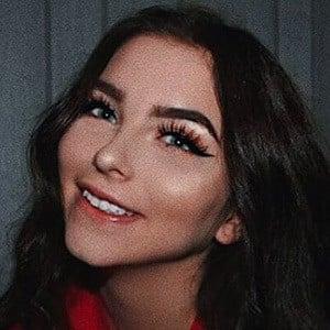 Megan Camaerei 2 of 6
