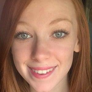 Megan DeLuca 4 of 6