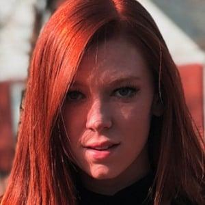 Megan DeLuca 5 of 6