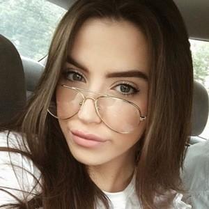 Megan Donoho 6 of 6