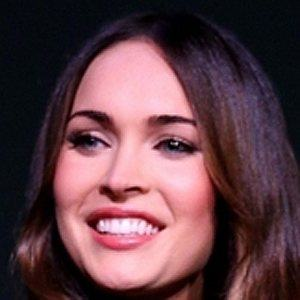 Megan Fox 6 of 9