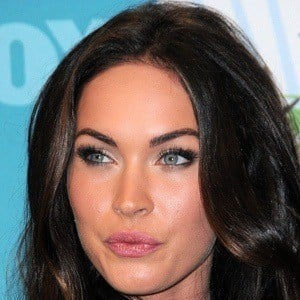Megan Fox 9 of 9