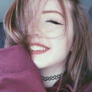 Megan Fraser 7 of 10