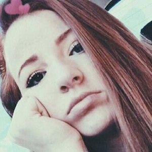 Megan Fraser 8 of 10
