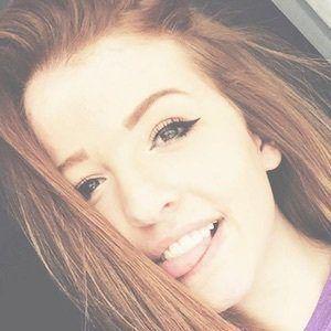 Megan Fraser 9 of 10
