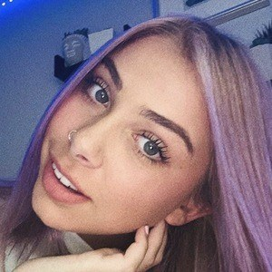 Megan Marie 9 of 10