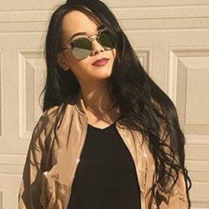 Megan Mauk 3 of 3