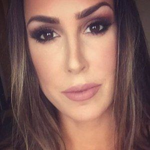 Megan Miller 2 of 4