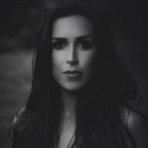 Megan Miller 4 of 4