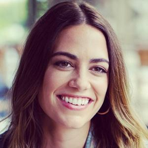 Megan Mitchell 3 of 6