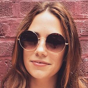 Megan Mitchell 5 of 6