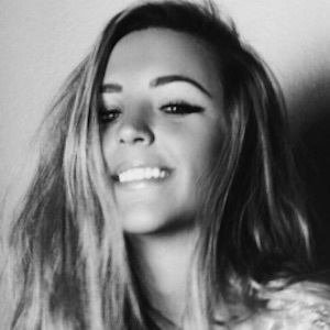 Megan Parken 3 of 10
