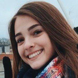 Megan Stitz 6 of 10