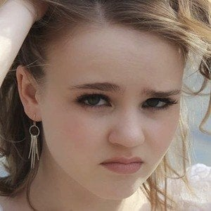 Megan Stott 2 of 10