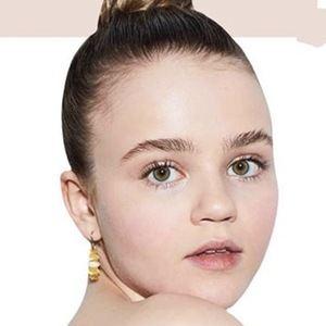 Megan Stott 3 of 10