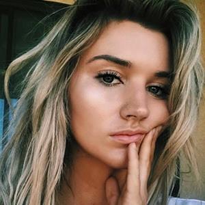Megan Sullivan 4 of 6