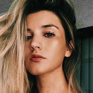 Megan Sullivan 5 of 6