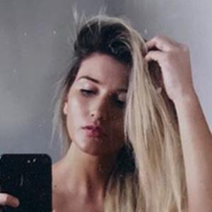 Megan Sullivan 6 of 6