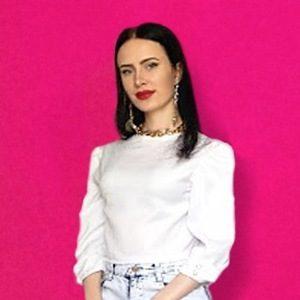Megan Volkova 2 of 10