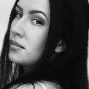 Megan Volkova 8 of 10