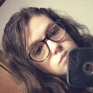 Megan Weller 5 of 8