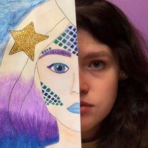 Megan Weller 7 of 8