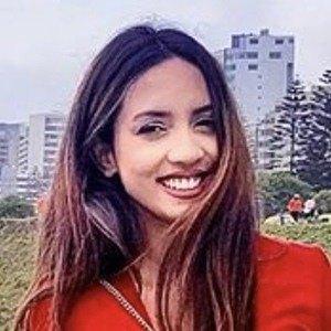 Megha Singh 4 of 4