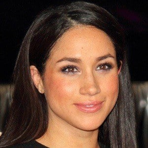 Meghan Markle 6 of 7