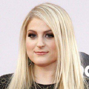 Meghan Trainor 3 of 9